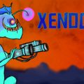 XENOGROVE Download Free PC Game Direct Play Link