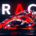 Z Race Download Free PC Game Direct Play Links