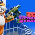 Zoo Strikers Download Free PC Game Direct Play Link
