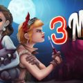 3 Minutes To Midnight Download Free PC Game Link