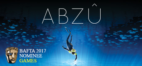 ABZU Download Free PC Game Direct Play Link