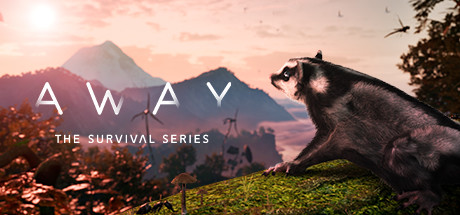 AWAY The Survival Series Download Free PC Game