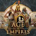 Age Of Empires Definitive Edition Download Free