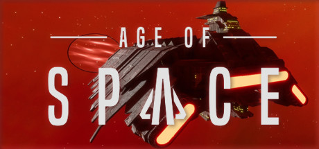 Age Of Space Download Free PC Game Direct Link