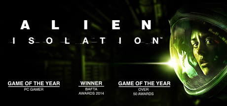 Alien Isolation Download Free PC Game Direct Link