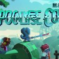 Apocalypse Cow Download Free PC Game Direct Link