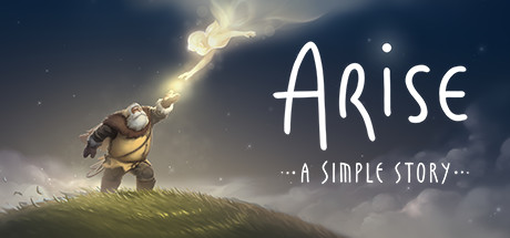 Arise A Simple Story Download Free PC Game Link