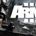 Arma 3 Download Free PC Game Direct Play Link