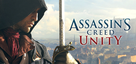 Assassins Creed Unity Download Free PC Game Link