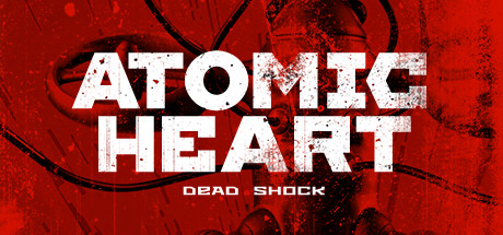 Atomic Heart Download Free PC Game Direct Link