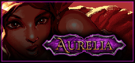 Aurelia Download Free Special Edition PC Game Link