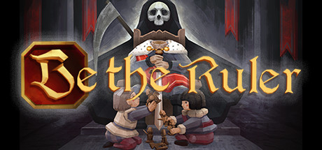 Be The Ruler Britannia Download Free PC Game Link