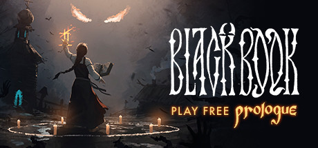 Black Book Download Free PC Game Direct Play Link