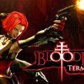 BloodRayne Terminal Cut Download Free PC Game