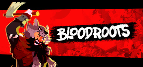 Bloodroots Download Free PC Game Direct Play Link