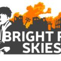 Bright Red Skies Download Free PC Game Direct Link