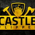 Castle Flipper Download Free PC Game Direct Link