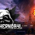 Chernobyl 1986 Download Free PC Game Direct Link