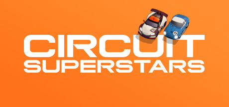Circuit Superstars Download Free PC Game Direct Link
