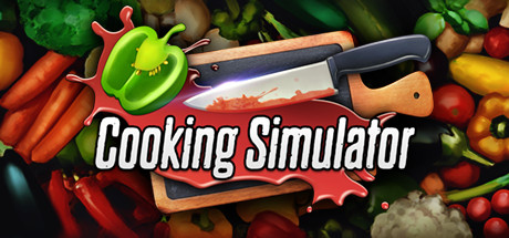 Cooking Simulator Download Free PC Game Direct Link