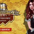 Crossroads Inn Anniversary Edition Download Free