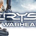 Crysis Warhead Download Free PC Game Direct Link