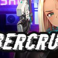 Cyber Crush 2069 Download Free PC Game Direct Link