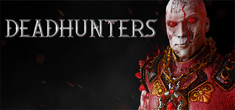 DEADHUNTERS Download Free PC Game Direct Link