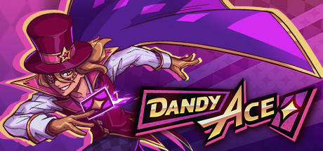 Dandy Ace Download Free PC Game Direct Play Link