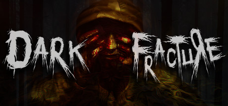 Dark Fracture Download Free PC Game Direct Link