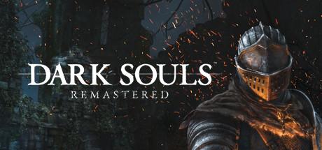 Dark Souls Remastered Download Free PC Game