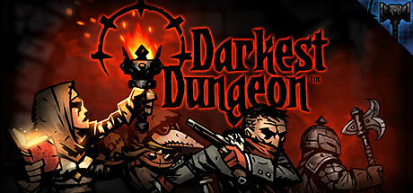 Darkest Dungeon Download Free PC Game Direct Link
