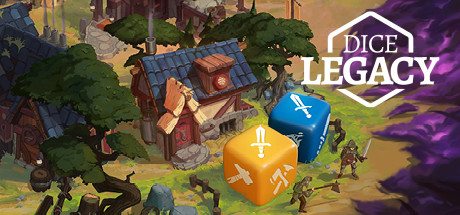 Dice Legacy Download Free PC Game Direct Links