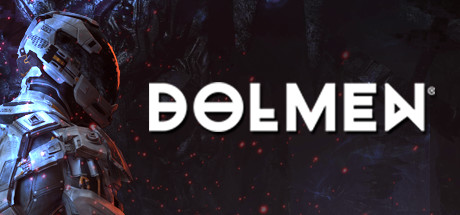 Dolmen Download Free PC Game Direct Play Link