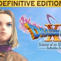 Dragon Quest XI S Download Free PC Game Direct Link