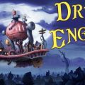 Dream Engines Nomad Cities Download Free PC Game