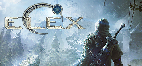 ELEX Download Free PC Game Direct Play Link