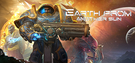 Earth From Another Sun Download Free PC Game
