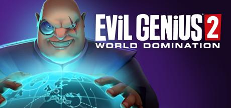 Evil Genius 2 Download Free World Domination Game