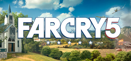 Far Cry 5 Download Free PC Game Direct Play Link