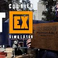 FatEX Courier Simulator Download Free PC Game
