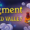 Figment Creed Valley Download Free PC Game Link