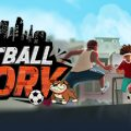 Football Story Download Free PC Game Direct Link