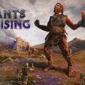 Giants Uprising Download Free PC Game Direct Link