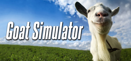 Goat Simulator Download Free PC Game Direct Link