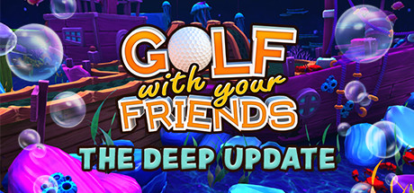 Golf With Your Friends Download Free PC Game Link
