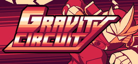Gravity Circuit Download Free PC Game Direct Link