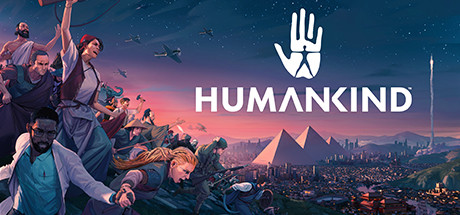 HUMANKIND Download Free PC Game Direct Link