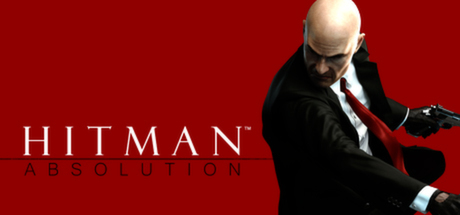 Hitman Absolution Download Free PC Game Direct Link