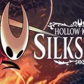 Hollow Knight Silksong Download Free PC Game Link